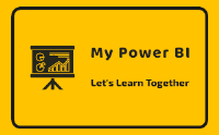 Datum to Data Insights Via Power BI